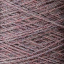 Yarn 0260100L  color 0100