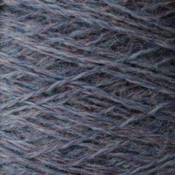 Yarn 0260120L  color 0120