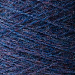 Yarn 0260140L  color 0140