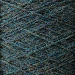 Yarn 0260150L  color 0150