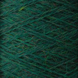 Yarn 0260170L  color 0170