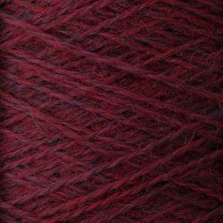 Yarn 0260220L  color 0220