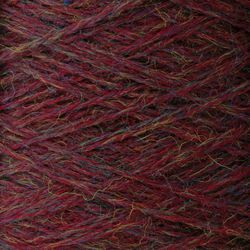 Yarn 0260230L  color 0230