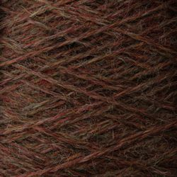 Yarn 0260240L  color 0240