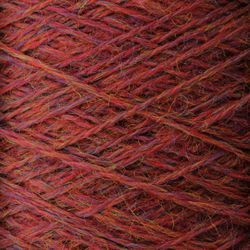 Yarn 0260250L  color 0250