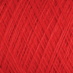 Yarn 0270030L  color 0030