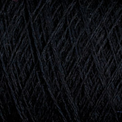 Lace 50% Wool, 50% Silk Yarn:  color 0040