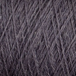Yarn 0270060L  color 0060