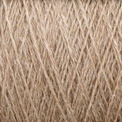 Yarn 0270190L  color 0190