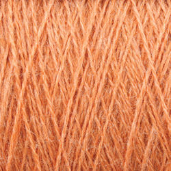 Yarn 0270210L  color 0210