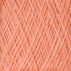 Yarn 0270270L  color 0270