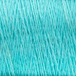 Yarn 0270370L  color 0370