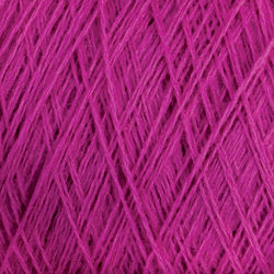 Yarn 0270510L  color 0510