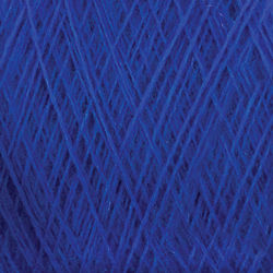 Yarn 0270540L  color 0540