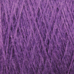 Yarn 0270560L  color 0560