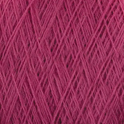 Yarn 0270590L  color 0590
