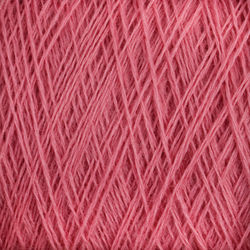 Yarn 0270630L  color 0630