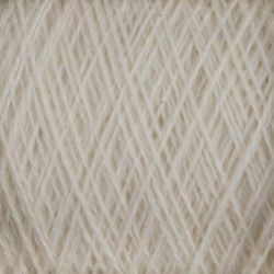 Yarn 0270670L  color 0670
