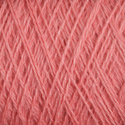 Yarn 0270730L  color 0730