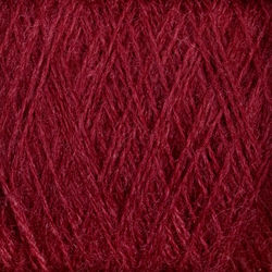 Yarn 0270740L  color 0740