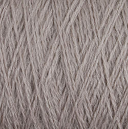 Yarn 0270790L  color 0790