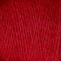 Yarn 0280020L  color 0020