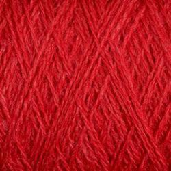 Yarn 0280030L  color 0030