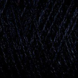 Yarn 0280040L  color 0040