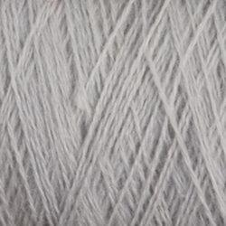 Yarn 0280090L  color 0090