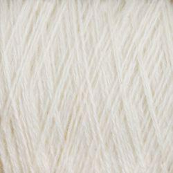 Yarn 0280110L  color 0110