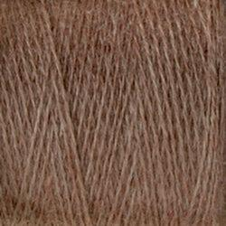 Yarn 0280190L  color 0190