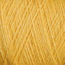 Yarn 0280240L  color 0240
