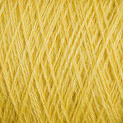 Yarn 0280250L  color 0250
