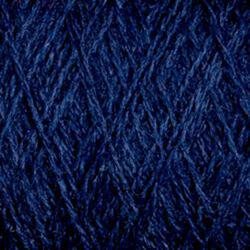 Yarn 0280410L  color 0410
