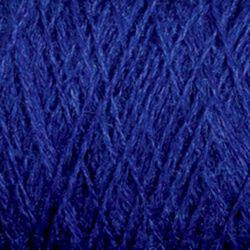 Yarn 0280420L  color 0420