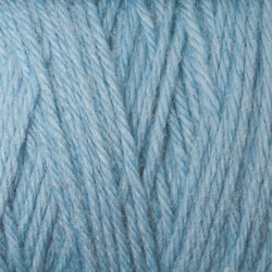 Yarn 0280460L  color 0460