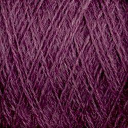Yarn 0280570L  color 0570
