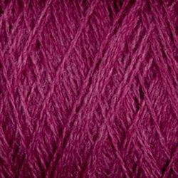Yarn 0280590L  color 0590