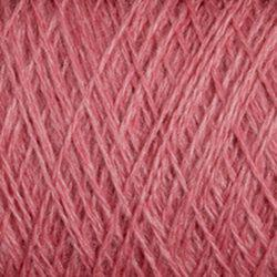 Yarn 0280630L  color 0630