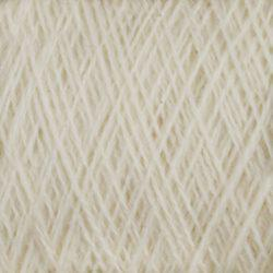 Yarn 0280670L  color 0670