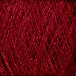 Yarn 0280740L  color 0740