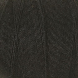 Yarn 03400830  color 0083