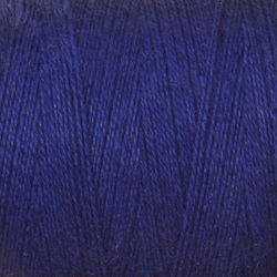 Yarn 03409630  color 0963