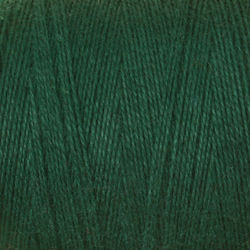 Yarn 03411520  color 1152