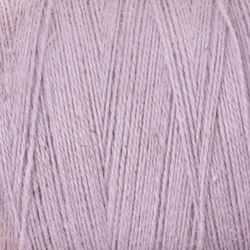 Yarn 03414100  color 1410