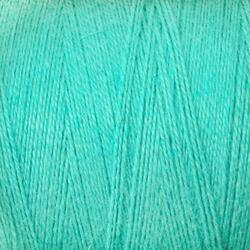 Yarn 03415100  color 1510