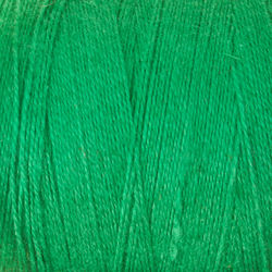 Yarn 03417570  color 1757