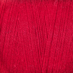 Yarn 03450960  color 5096