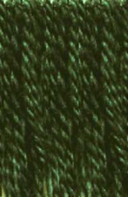 Lace 60% Cotton, 40% Linen Yarn:  color 0113