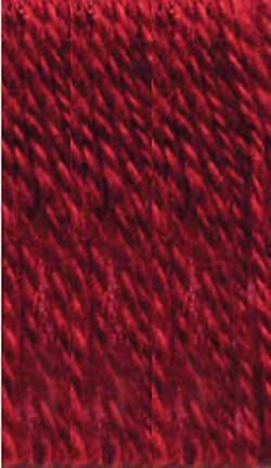 Lace 60% Cotton, 40% Linen Yarn:  color 0117